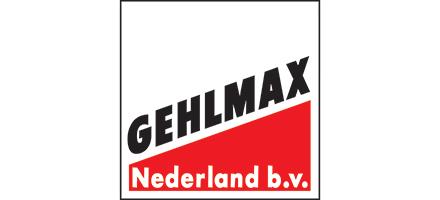 Gehlmax logo