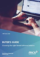 Concise Guide Buyer's Guide