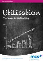 Concise Guide Utilisation