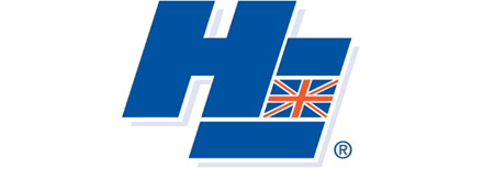 HE Services Logo