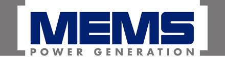 MEMS Logo