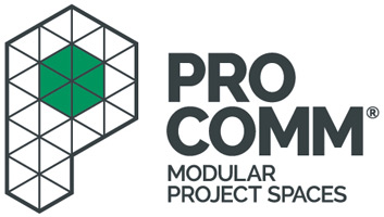 Procomm Site Services
