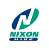 Nixon Hire Testimonial