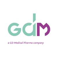 GD Medical