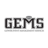 Gower Event Management Systems