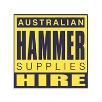 Australian Hammer Supplies