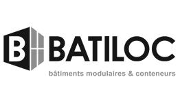 Batiloc