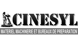 Cinesyl