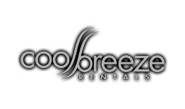 Coolbreeze