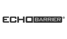 Echo Barrier Logo