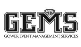 Gower Event Management Services