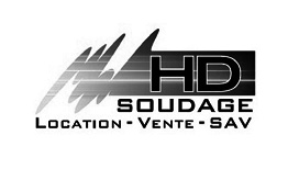 HD Soudage