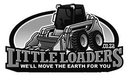 Little Loader logo