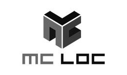MC Loc