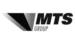 MTS Nationwide