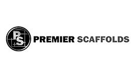 Premier Scaffolding