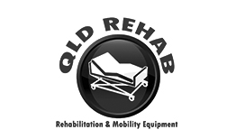 Queensland Rehab Equipment