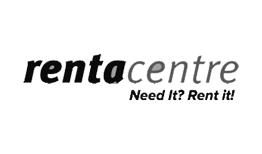 Renta Centre