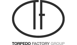 Torpdeo Factory Group