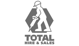 Total Hire