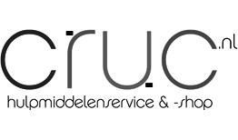 Cruc Logo