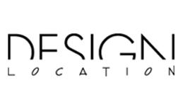 Design Location
