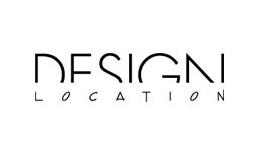 Design Location