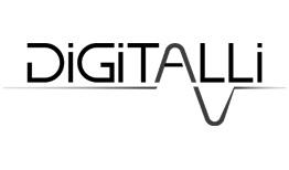 Digitalli