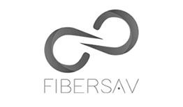 fiber sav