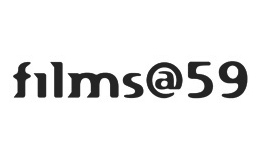 Films at 59
