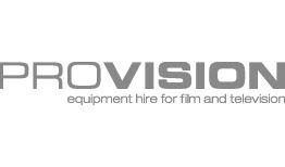 ITV ProVision