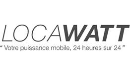 locawatt