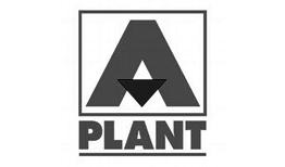 A-Plant Logo