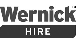 Wernick Logo