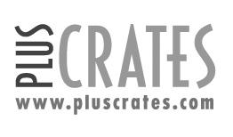 Pluscrates