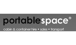 Portable Space