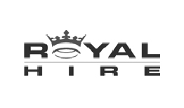 Royal Hire