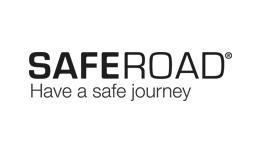 Saferoad Logo