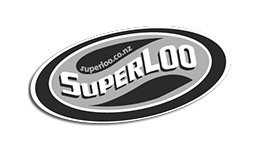 Superloo
