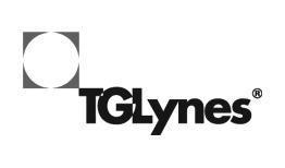 T G Lynes