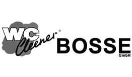 WC Cleener Bosse