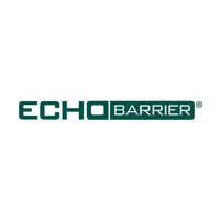 Echo Barrier Testimonial