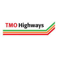 TMO Traffic