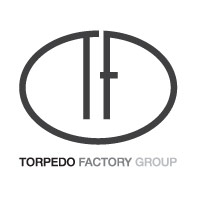 Torpedo Factory Group Testimonial