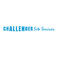 challenger site services