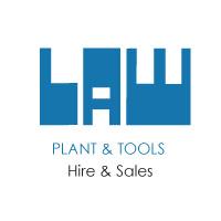 Law Plant Testimonial