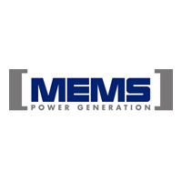MEMS Power Generation