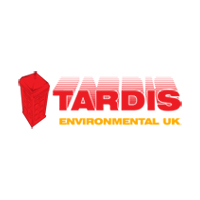 Tardis Environmental