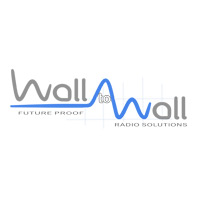 Wall to Wall Communications Testimonial