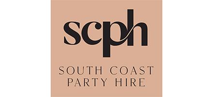 Echo Barrier Logo